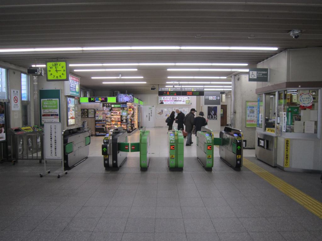 http://kaisatsugazo.net/wp/wp-content/uploads/4de31c69b47a1fc875ae9c9735f6d545.jpg