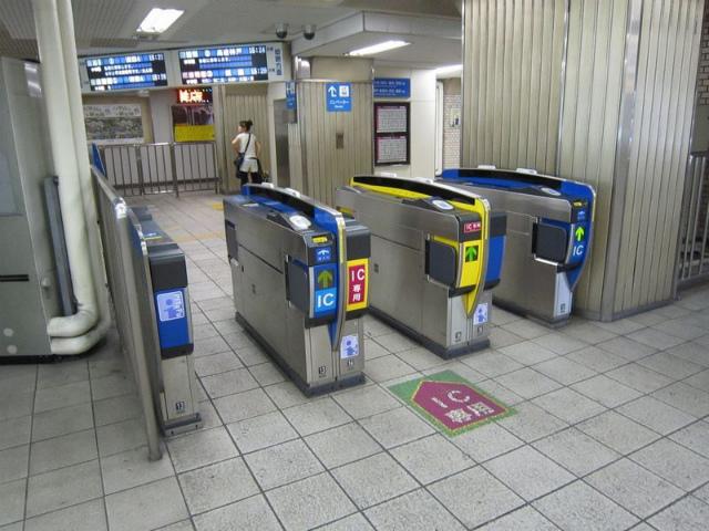 元町阪神西1