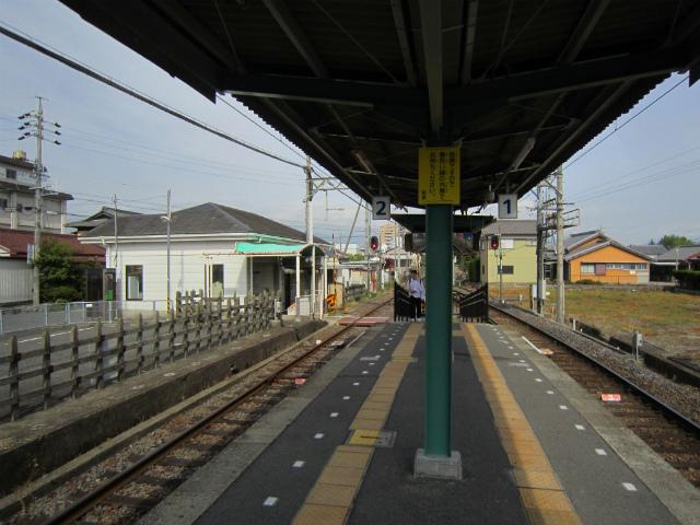 伊勢松本ホーム