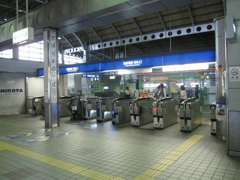 ����� �������net