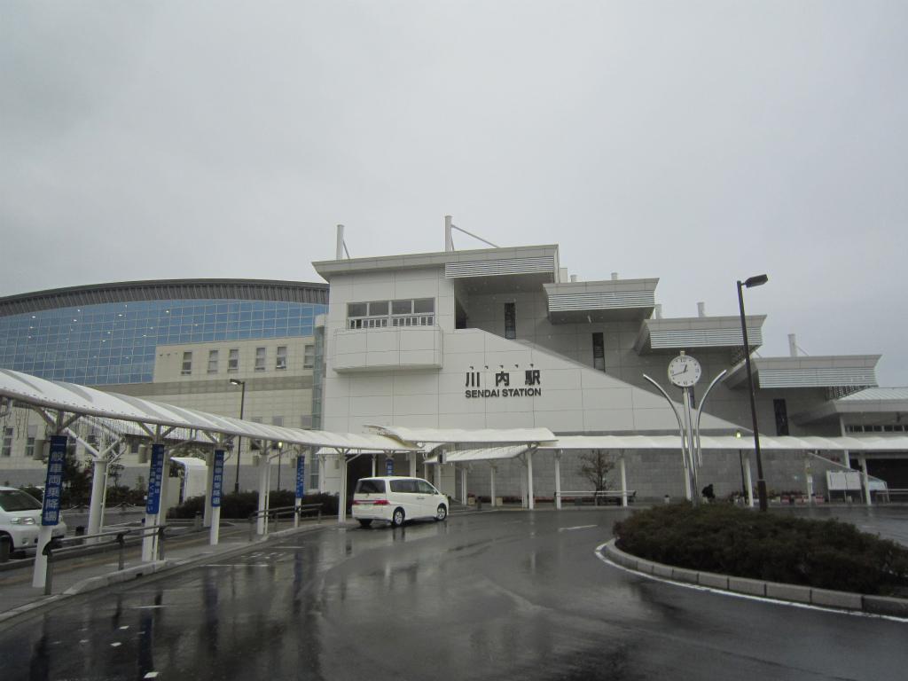 改札画像.net川内駅投稿ナビゲーション記事の検索最近の記事駅を探すカウンター