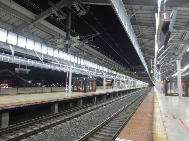 軽井沢 ホーム