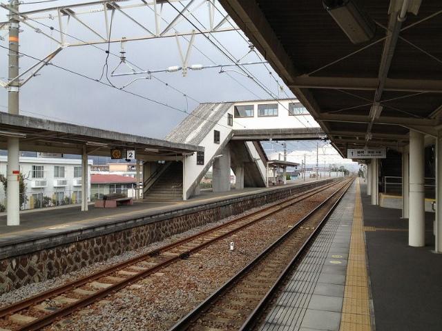 東田子の浦ホーム