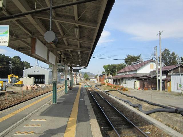 飯山ホーム