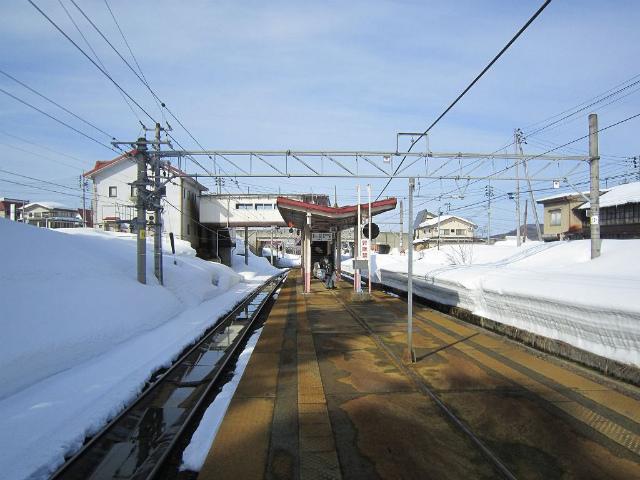 関山ホーム