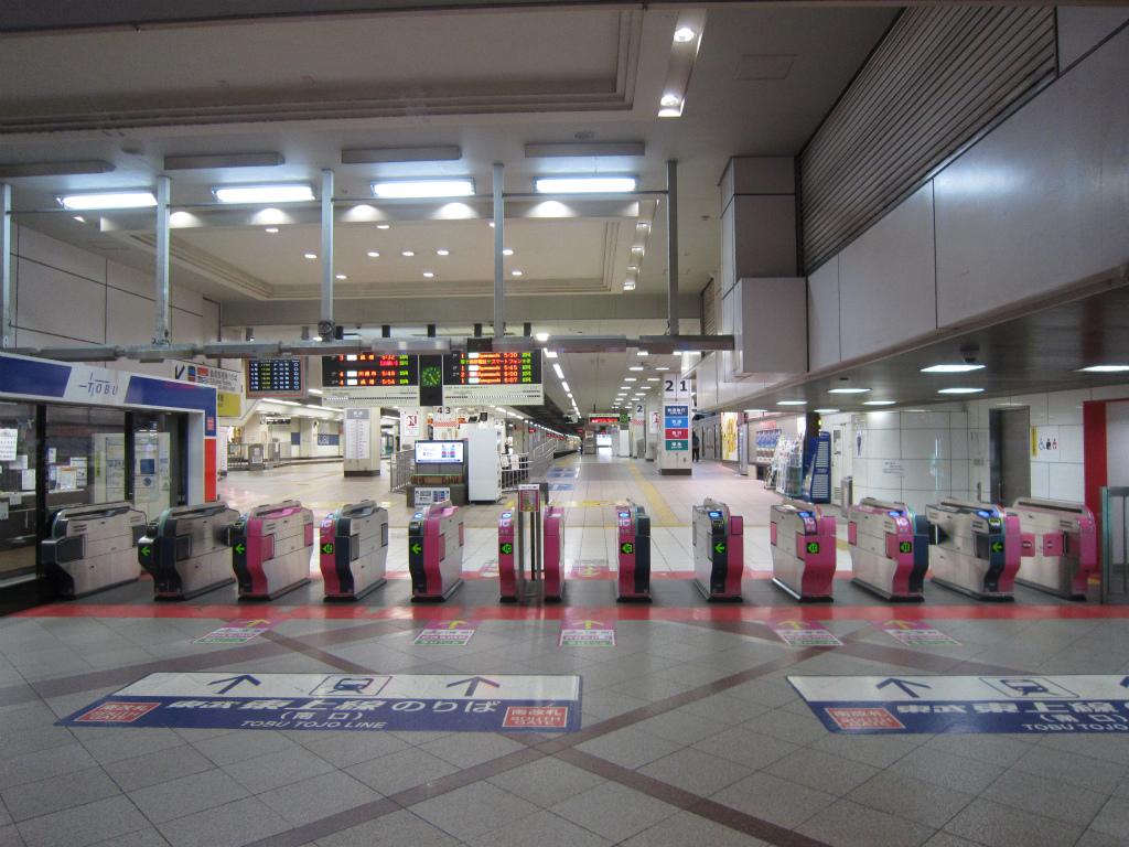 http://kaisatsugazo.net/wp/wp-content/uploads/imgs/livedoor/c81fbeb4.jpg