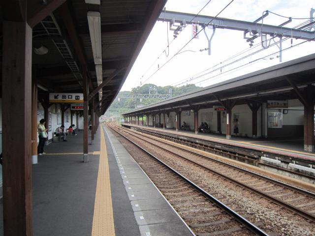 KQ田浦ホーム