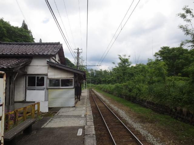 千垣 ホーム