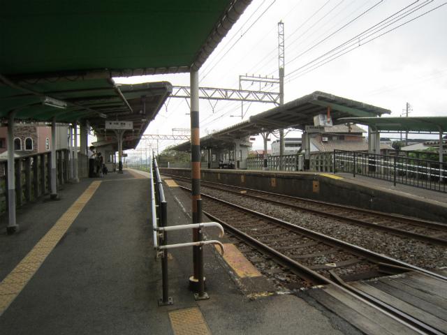 高田本山ホーム