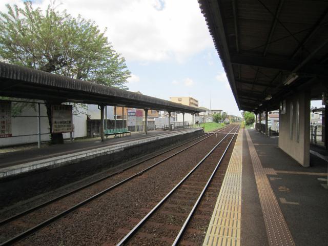 稲戸井ホーム