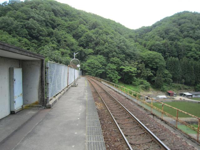宇都井 ホーム