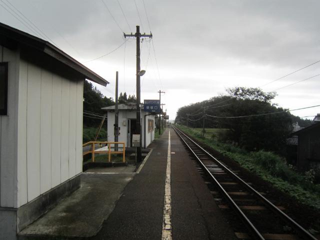 東八尾ホーム