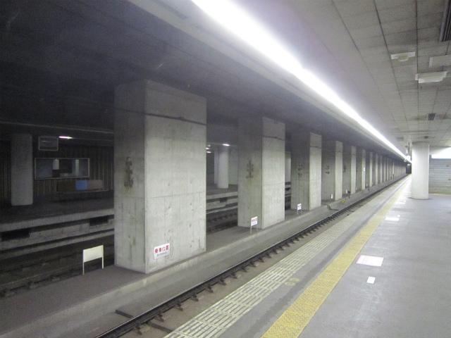 東成田ホーム