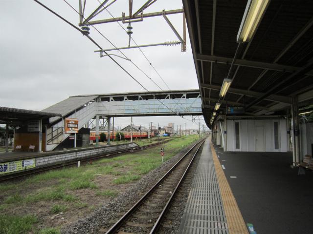 五井跨線橋
