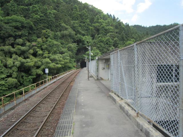 宇都井ホーム