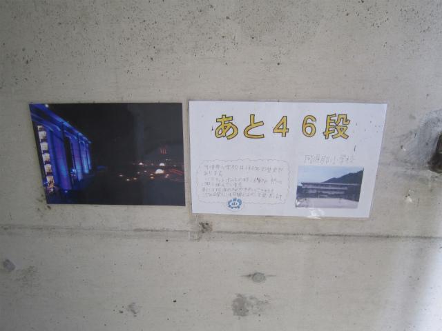 宇都井46