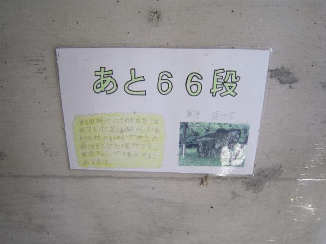 宇都井66
