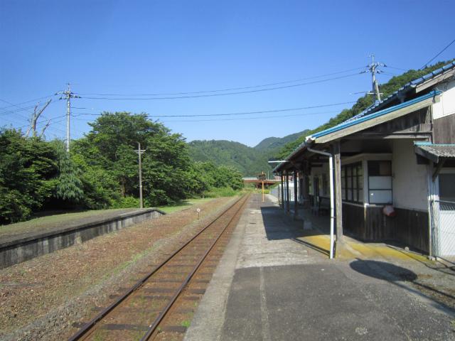 川平ホーム
