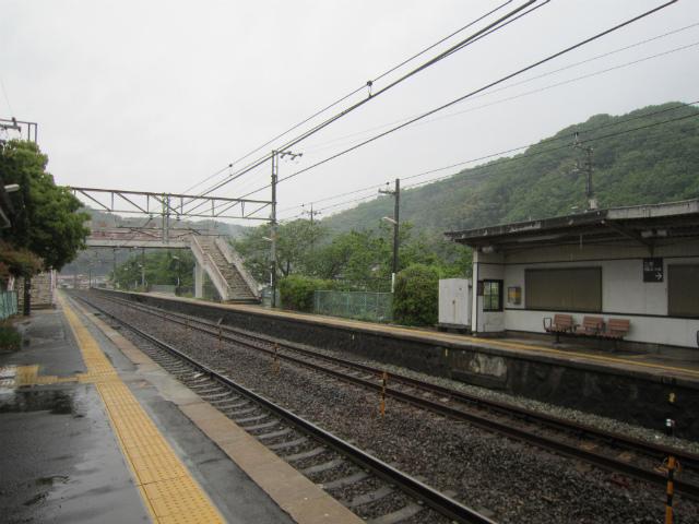 入野ホーム