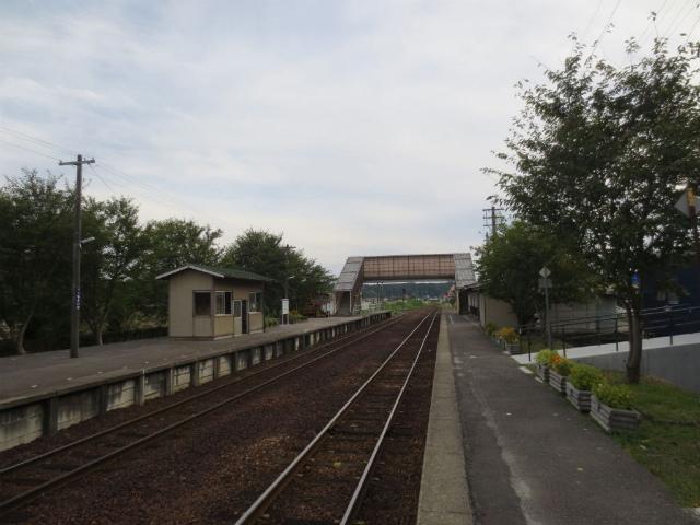 能登中島ホーム