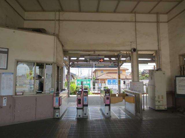 浜寺公園 東
