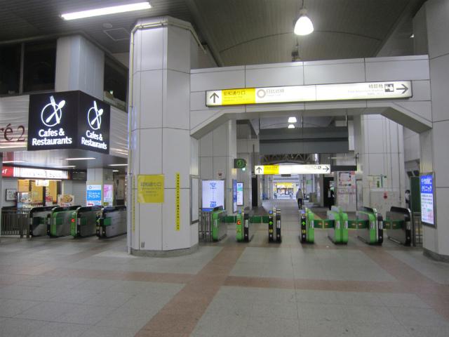 アキバ昭和通り